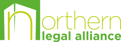 Northern Legal Alliance partner